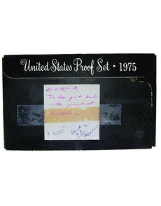 1975_us_proof_set_cover_2