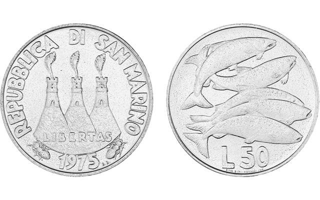 1975sanmarinosalmoncointogether
