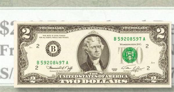 1976-2-dollar-frn-error-sbg-lead