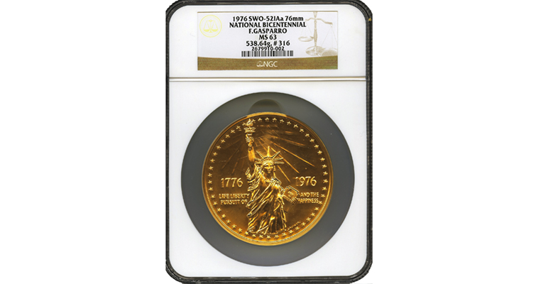 1976-bicentennial-gold-medal-obv-keepinslab