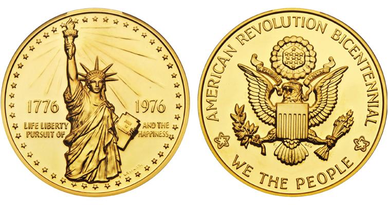 1976-bicentennial-gold-medal