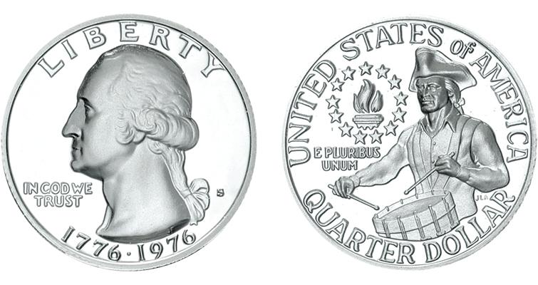 1976-bicentennial-quarter