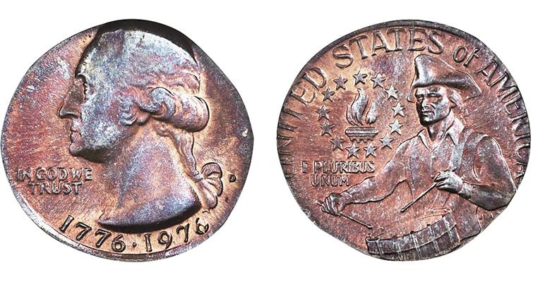 1976-d-quarter-on-cent-planchet-ha