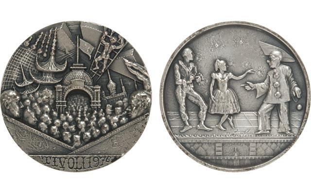 1976-denmark-theater-medal