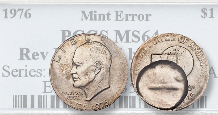 1976-eisenhower-dollar-error-coin