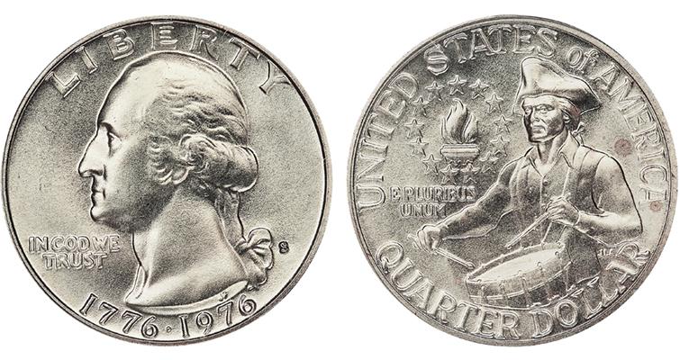 1976-quarter