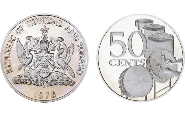 1976-trinidad-tobago-drums-50-cent-coin