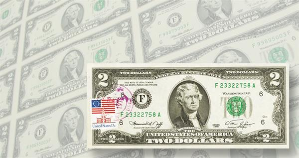 1976-two-dollar-federal-reserve-note-thomas-jefferson