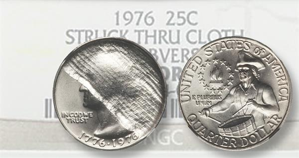 1976-washington-quarter-dollar-struck-through-error