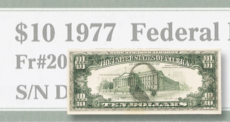1977-10-dollar-frn-offset-error-ha-lead