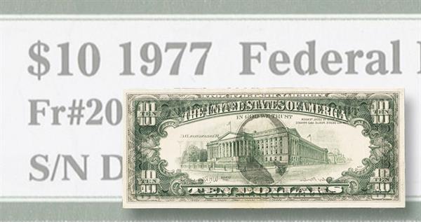 1977-10-dollar-frn-offset-error-ha-lead