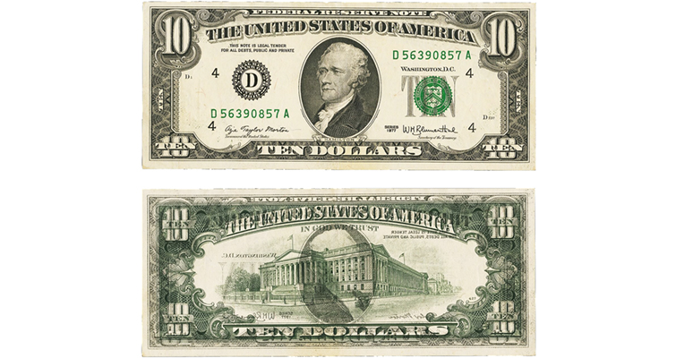 1977-10-dollar-frn-offset-error-ha