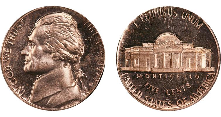 1977-nickel