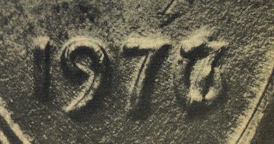 1977_6-date-close-up_2