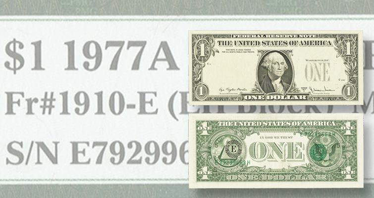 1977a-1-dollar-note-natick-test-error-ha-lead