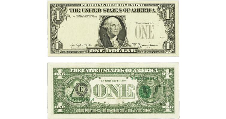 1977a-1-dollar-note-natick-test-error-ha