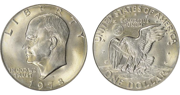 1978-d-dollar