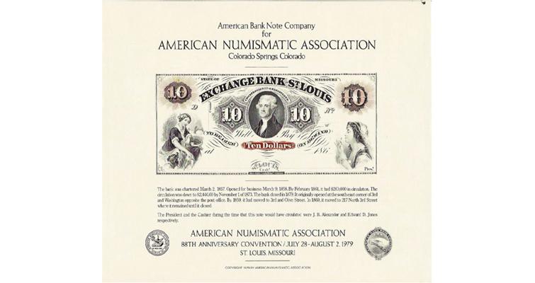 1979-ana-souvenir-card-so10