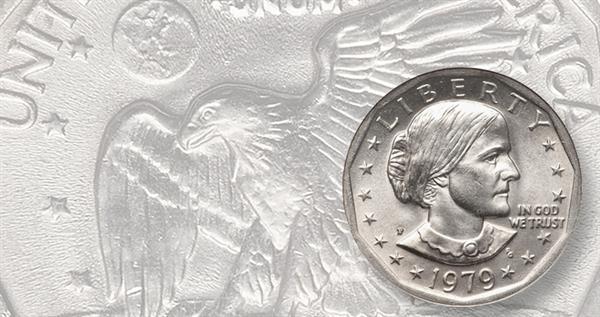 1979-anthony-dollar-wide-rim-lead