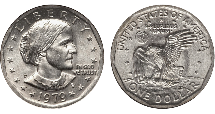 1979-anthony-dollar-wide-rim-merged