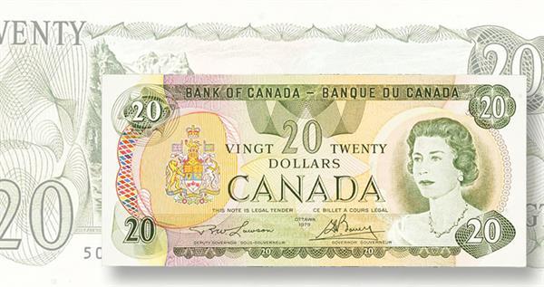 1979-canada-20-dollars-ha-lead