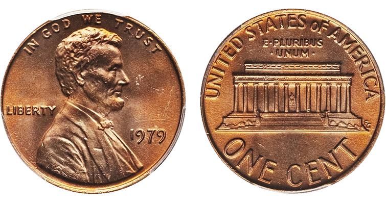 1979-cent