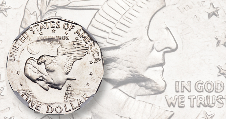Intriguing' double denomination at the CSNS