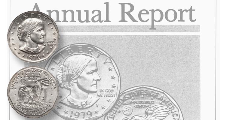 1979-mint-report-lead