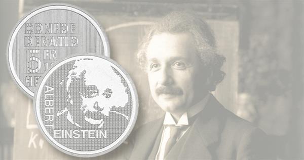 1979-swiss-albert-einstein-5-francs-coin-lead