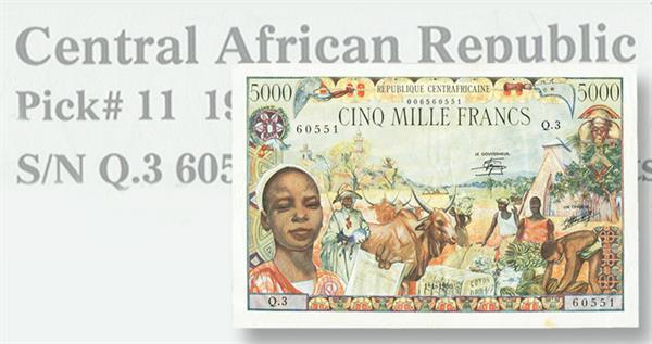 1980-central-africa-5000-cfa-franc-ha-face-lead