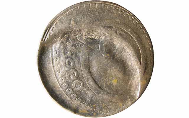 1980-mexico-20-pesos
