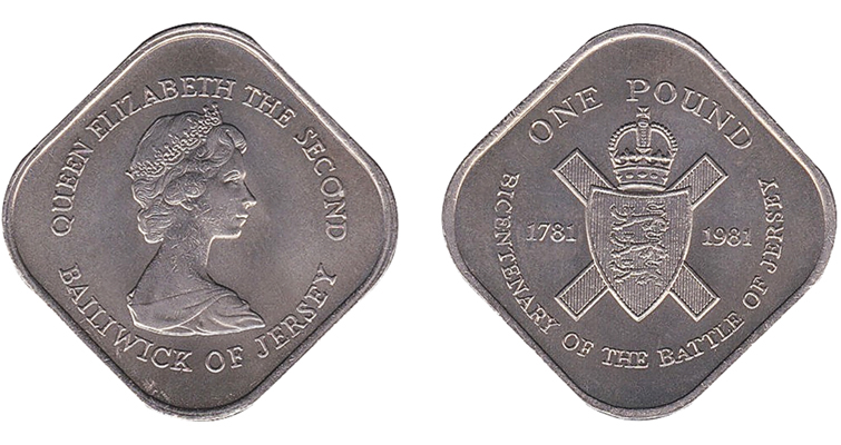 1981-bailiwick-of-jersey-pound