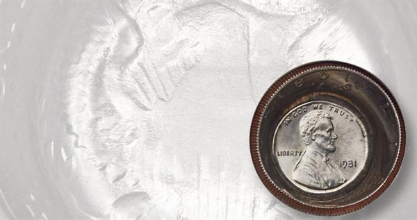 1981-lincoln-cent-error-lead