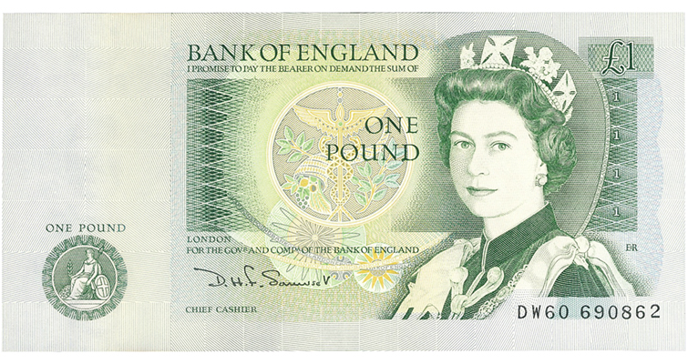 1981-to-1984-great-britain-1-pound-note-face