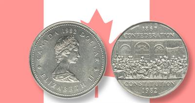 1982-canada-constitution-dollar-coin