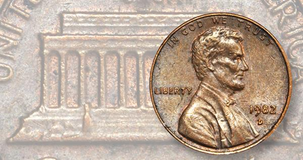 1982-d-cent-small-date-bronze-sbg-lead