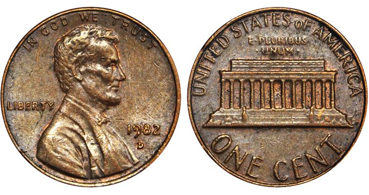1982-d-cent-small-date-bronze-sbg
