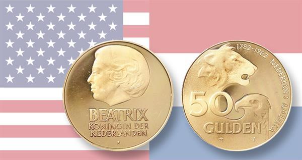1982-dutch-gold-50-gulden-usa-coin-auction