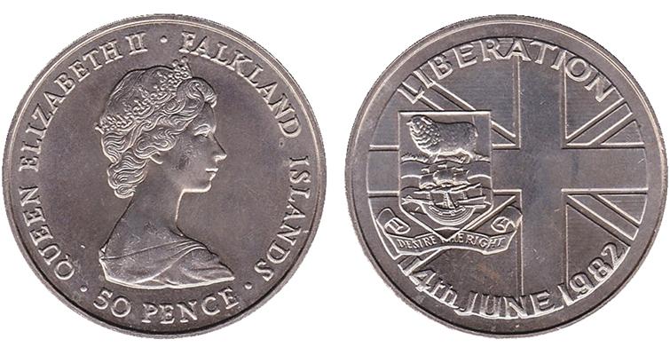 1982-falkland-islands-50-pence-liberation-coin
