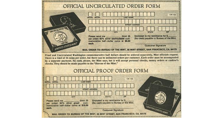1982-george-washington-coins-order-form