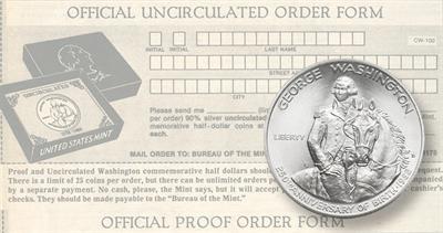 1982-george-washington-commemorative-coin