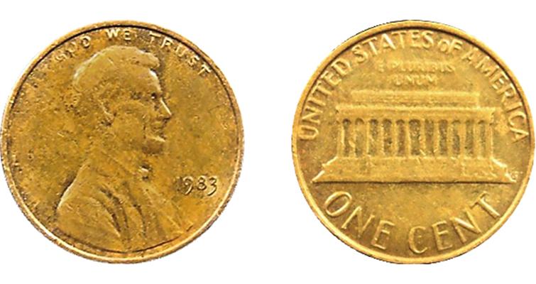 1983-bronze-cent-merged