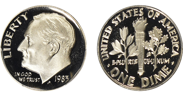 1983-no-s-dime-merged