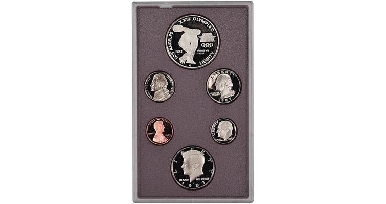 1983-s-prestige-proof-ebay-liberty-dot-coin-obv