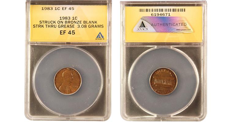 1983bronze-cent-holder-merged