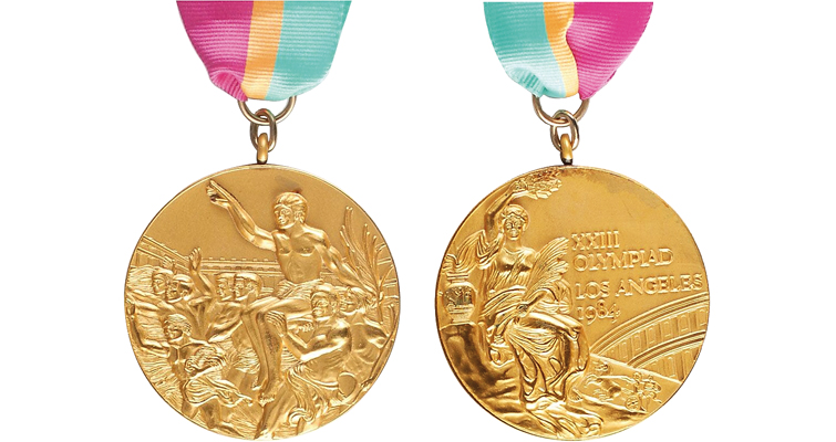 1984-olympic-gold-winners-medal-merged