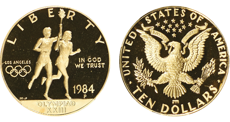 1984-p-olympic-10-gold-469754-coin-merged