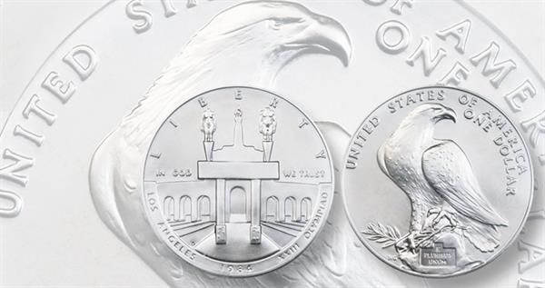 1984-us-olympic-dollar-coin
