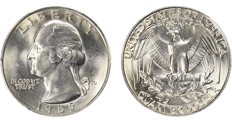 1985-d-25c