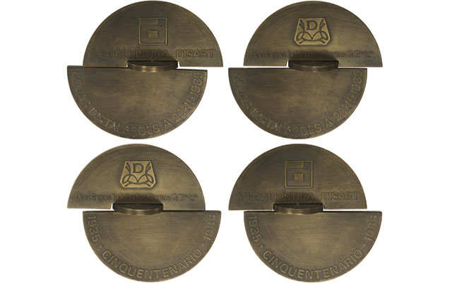 1985-portugal-medal-90mm-spinning-halves